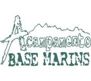 www.acampamentobasemarins.com